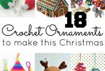 Christmas / Stuff to do for christmas