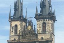 Prague<3