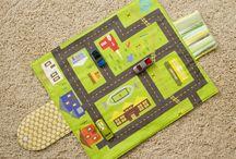 Kids Toys/ Games