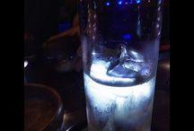 お疲れさま〜 cheers  #nightlife #cheers #bar #バー写真
