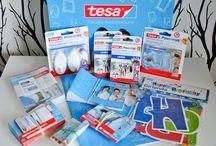 Testowanie TESA
