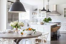 Идеи дизайна дома