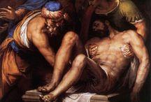 Veronese, Paolo   (1528-1588)
