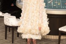 Haute Couture Fall 2015