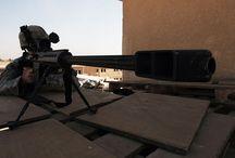 Team AR-15 News