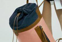 Product & Fashion design