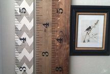 indoor crafts