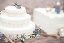 Scandinavian wedding / wedding inspirations made in Poland ;)  http://www.abcslubu.pl/nasze-sesje-slubne/4965/analogowa-sesja-slubna-w-klimacie-skandynawskim