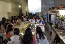 Eventos de Empresa / Eventos y Celebraciones Privadas  Celebra cualquier evento de empresa o privado, en un espacio diáfano, exclusivo, único y muy céntrico en el barrio gótico de Barcelona.