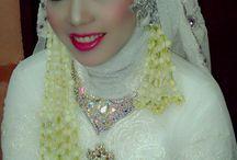 0812-1234-6681 Rias Pengantin Bekasi - Rias Untuk Akad Nikah /   Rias Pengantin Bekasi - Hari ini Merias untuk AKAD NIKAH Pengantin Muslim..  https://www.facebook.com/media/set/?set=a.1381378052192060.1073741838.100009596340546&type=1&l=61d7e6257c