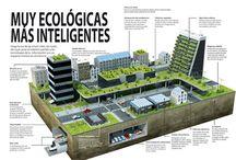 Futuro Eco
