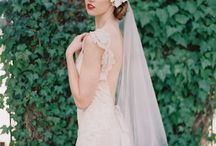 Bridal shots I like