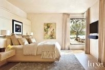Love Affair | Bedrooms / by Anne-Marie Barton | AMB Design