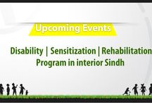 Darul Sukun - SMM campaign by Boundless Technologies / Darul Sukun