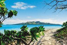 TUBUAI, l'île de l'abondance de l'archipel des Australes