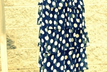 Hijab Fashion / by K_Saadia