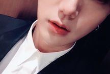 김종훈 / Super Junior