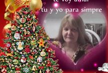 marcia.150358@hotmail.comm