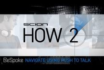 Frank Scion / We love Scion! Frank Scion is here to share with you everything from brand updates to new product releases. We've got you covered on everything you need to know about Scion
