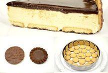 torta holandesa isamara