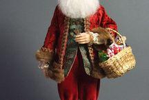 christmas, Boże Narodzenie, Świeta