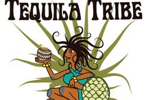 Tequila Events / by Tequila Aficionado
