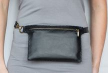 wristbag