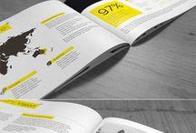 Design | Brochures
