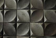 Tiles I love