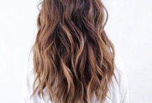 Outros cabelos