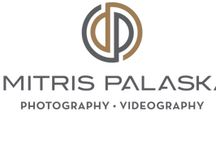 Dimitris Palaskas / Οικογενειακή φωτογράφιση, Family, baby sessions