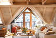 Homes&Design