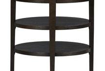 Accent Tables for Living Room / Side tables, occasional tables, accent tables