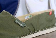 Fair/sustainable fashion for men