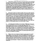 Classroom -- Writing / by Elizabeth Wright