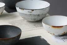 Ceramic Serenades / A considered edit of contemporary ceramics