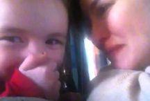 Funny Videos  / by Bridgette Raes