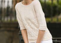 maglione estive