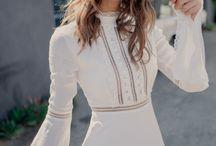 • Cute Dress •