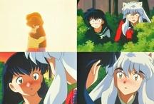 Anime Fav.