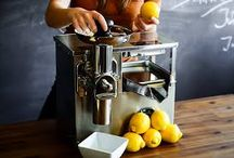 best slow juicer / Are you looking for the best cold press juicer....??? GET MORE ON http://www.bestcoldpressjuicers.com/