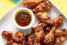 chicKen / chicken recipes