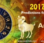 New Year 2017 moonsign Predictions