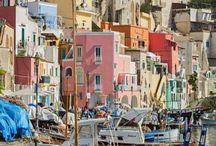 Olasz