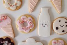 AWESOMEICEDCOOKIES