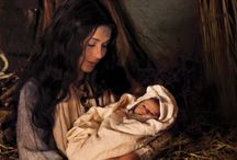 LDS / by Donna Herring