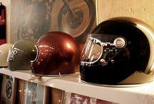 Biltwell Helmets