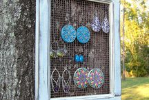 Jewels / by McKenzie Fleming