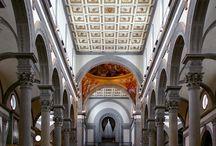 Istoria arhitecturii