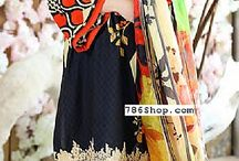 Charizma / Charizma has emerged as a leading brand in Pakistan. We have Charizma Pakistani Lawn dresses online for sale. We ship fully stitched Charizma Lawn and Chiffon dresses with free shipping offer.